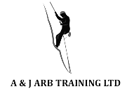 A&J Arb Training
